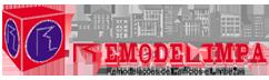 Remodelimpa – Construção e Limpezas Logo