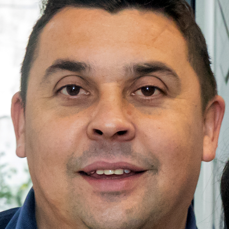 Adriano Maciel